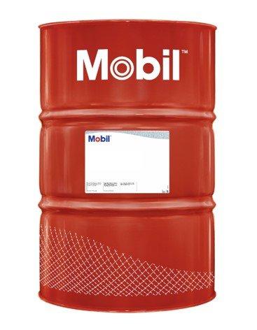 Mobil Stern