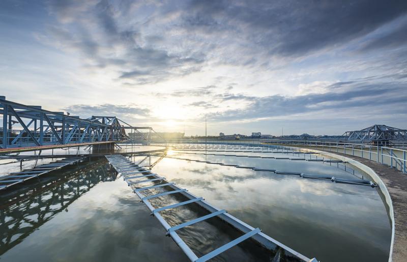 Waterschap de Dommel productrationalisatie