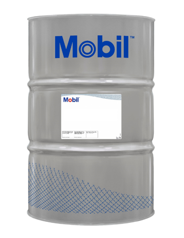Mobil SHC Chain 240