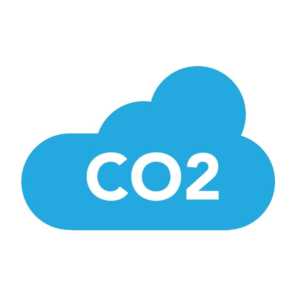 CO2 uitstootreductie renewable diesel