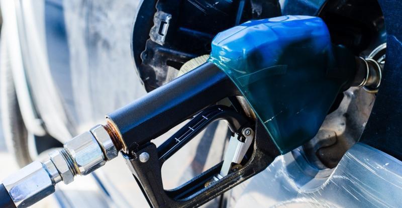 Renewable diesel HVO Biodiesel geschikt voor uw personenwagen