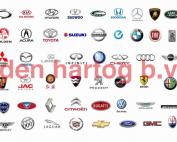 autodealers multi-merken trend