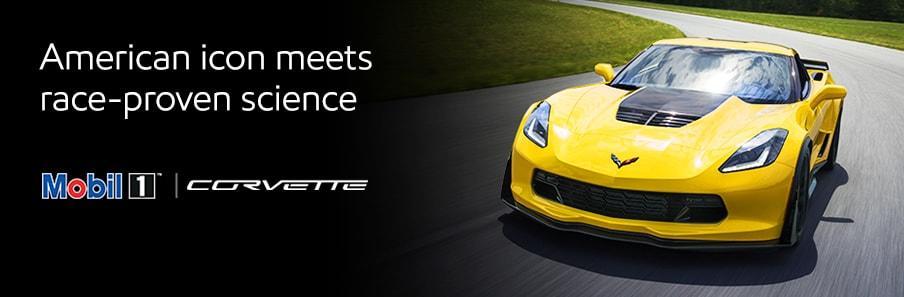 corvette-race-proven-science