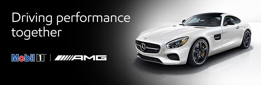 mercedes-amg-driving-performance-jumbotron