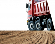 Infra Relatiedagen 2018 Hardenberg CO2 Fuel Mobil Delvac 1 LE 5W30