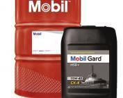 Mobilgard HSD Plus 15W40