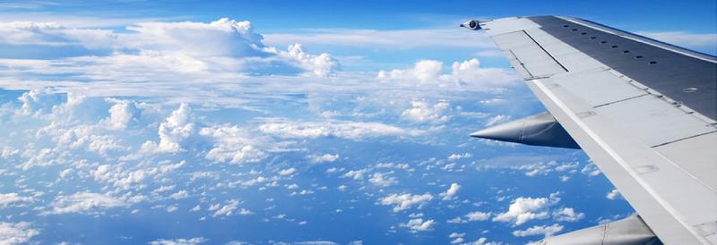Biokerosine biobrandstof luchtvaart