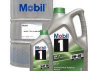 Mobil 1 0w30 Mobil 1 0w-30 Mobil 1 ESP LV 0W30 Mobil 1 ESP LV 0W-30
