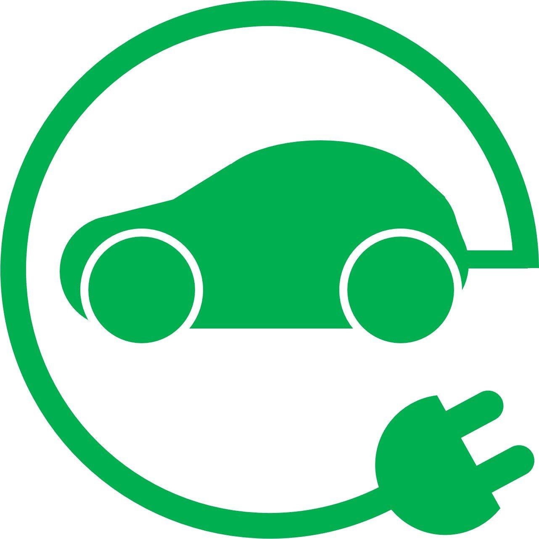 Auto Elektrische trends