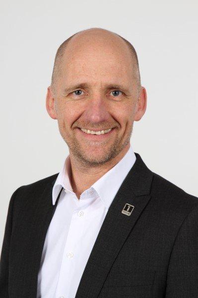 Johan Mollemans