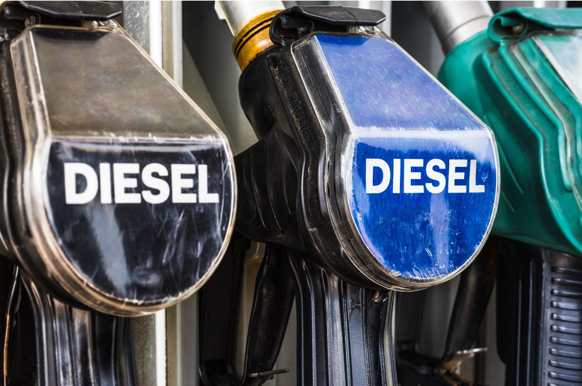 co2 saving Diesel feiten en fabels BOVAG