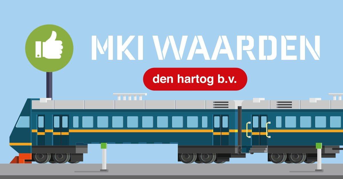 HVO Renewable diesel MKI waarden verlagen 2