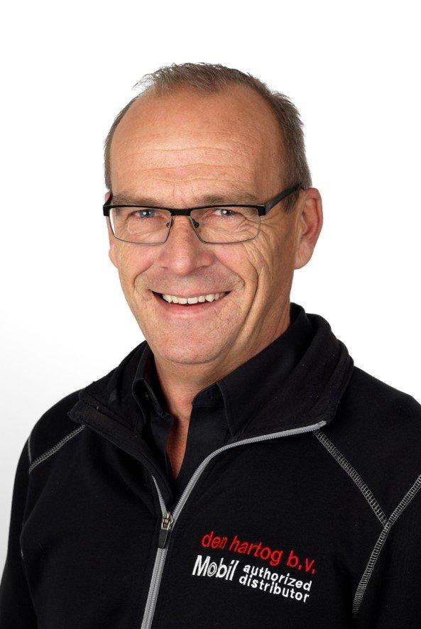 Wim Noordzij