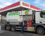 CO2 Saving Diesel 100 Kieboom Groeneveld 2