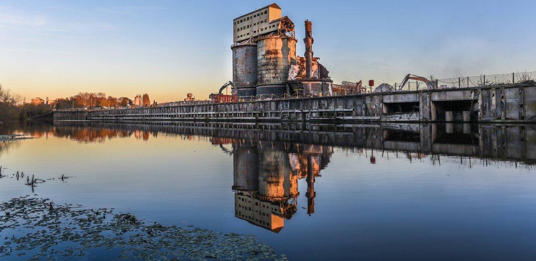 Onderbouwing Milieu CO2 Saving Diesel