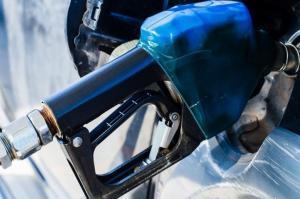 CO2 Saving Diesel HVO den Hartog 2