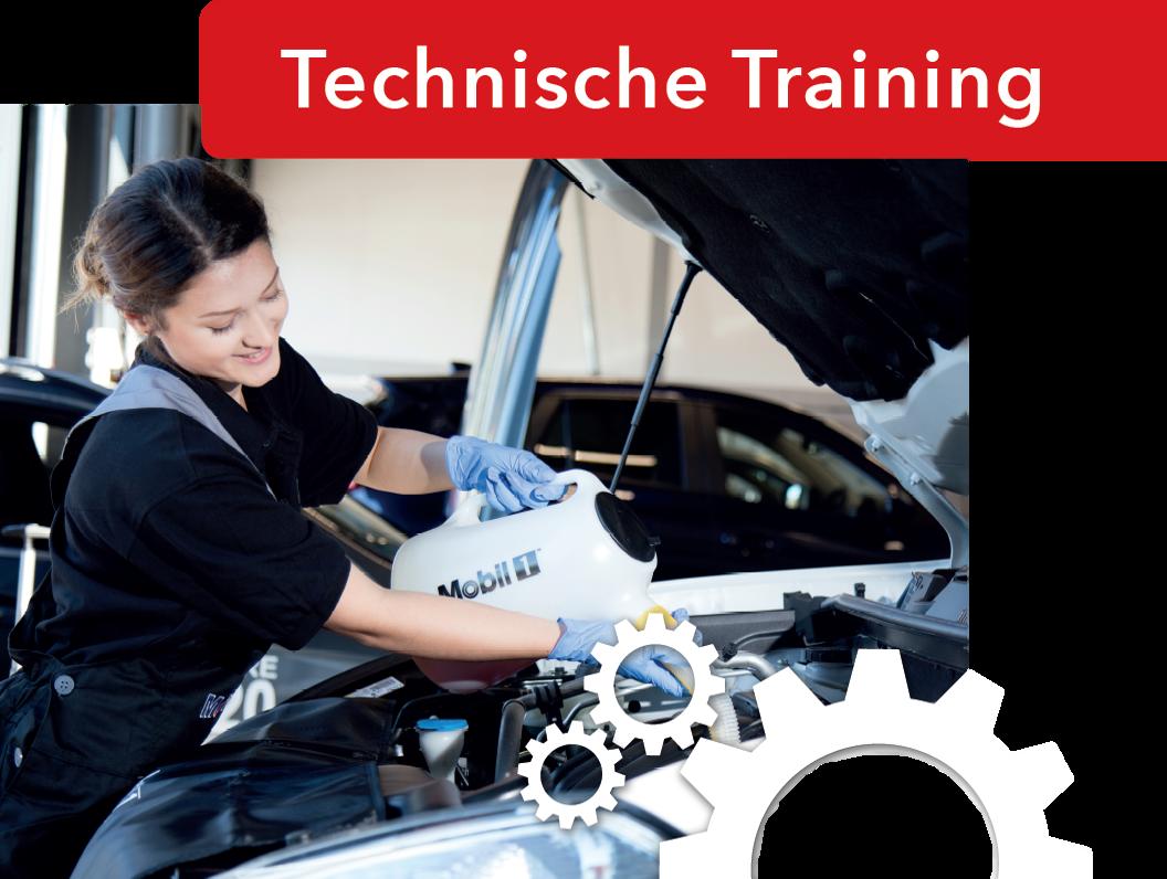 Technische training over smeermiddelen 3.jpg