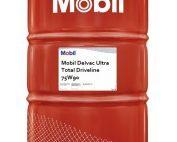 Mobil Delvac Ultra Total Driveline 75W90 Vat 208 liter.png