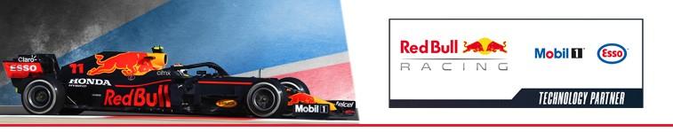 Max Verstappen in Bahrein 2
