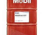 Mobiltrans AST vat 200 liter